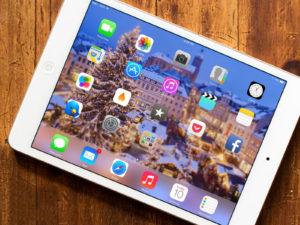 Téléphones portables, smartphone & tablettes